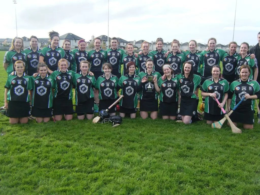 clanmaurice-camogie
