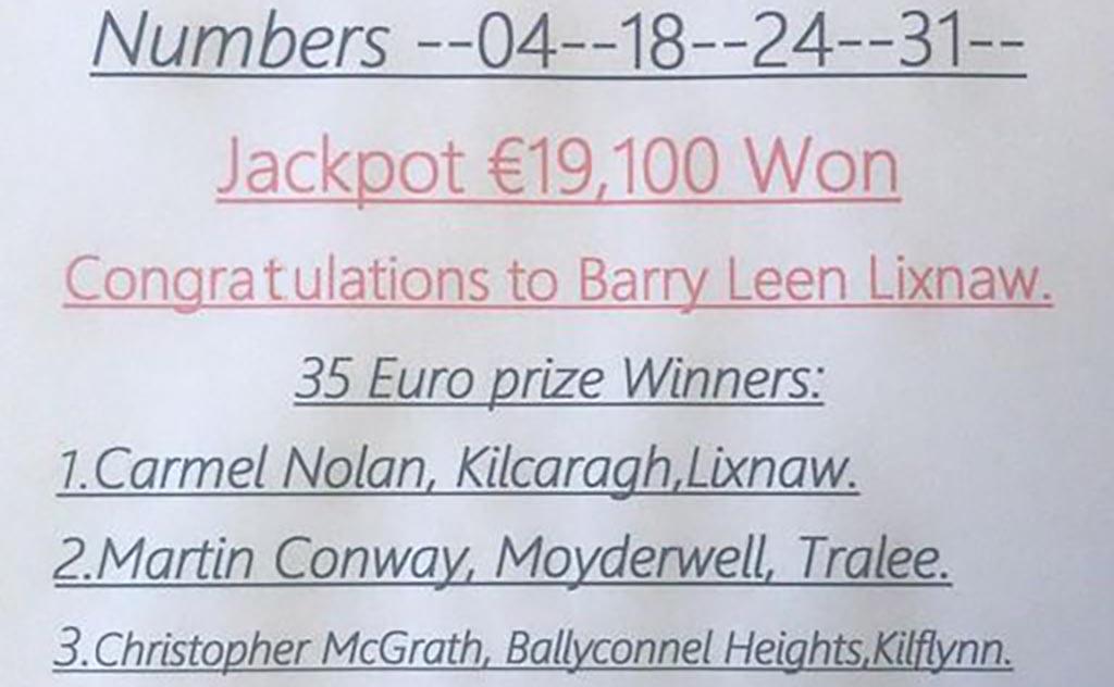 lotto-winner